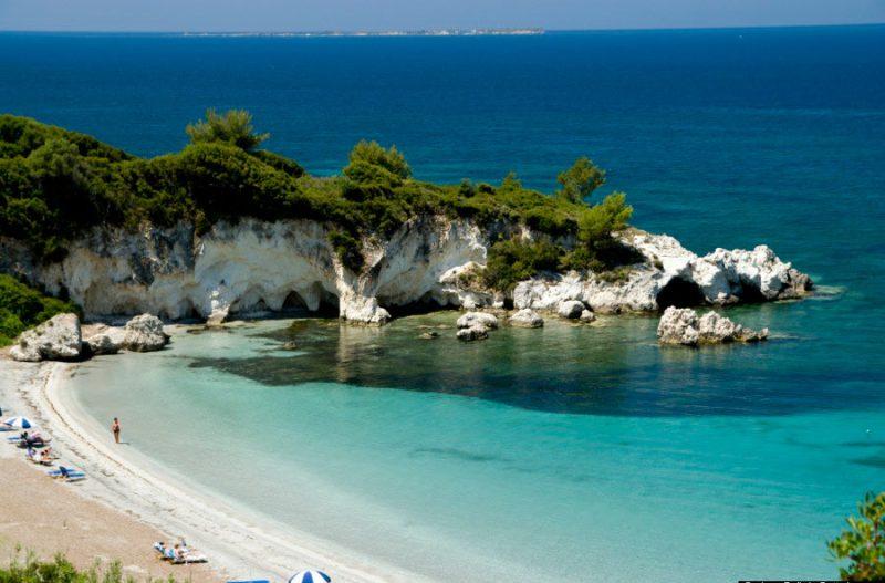 melhores-praias-do mundo: kalami