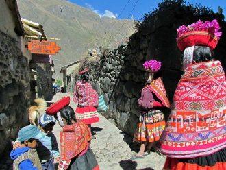 post-cuzco-ollantaytambo