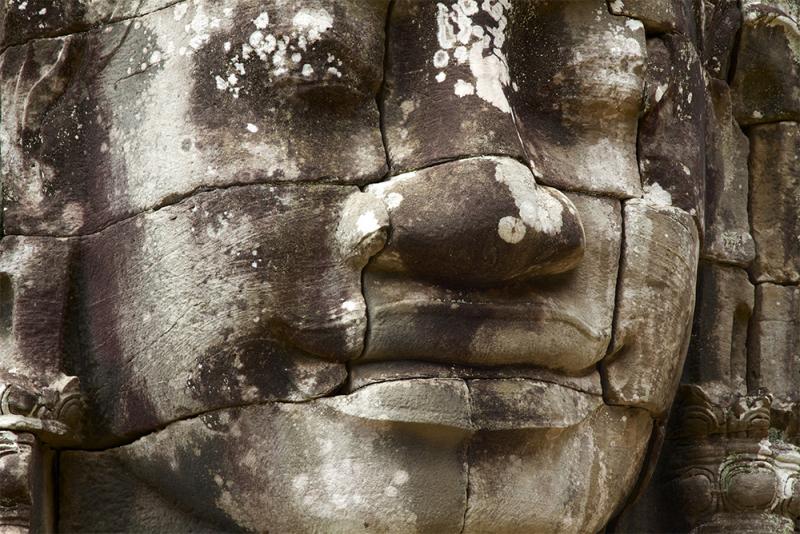 angkor bayon2