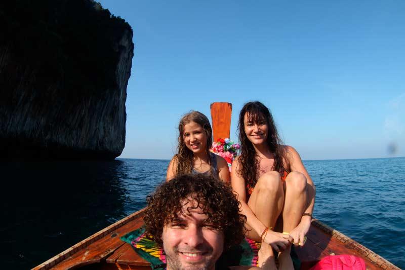 blog-de-viagem-em-familia-juju-na-trip