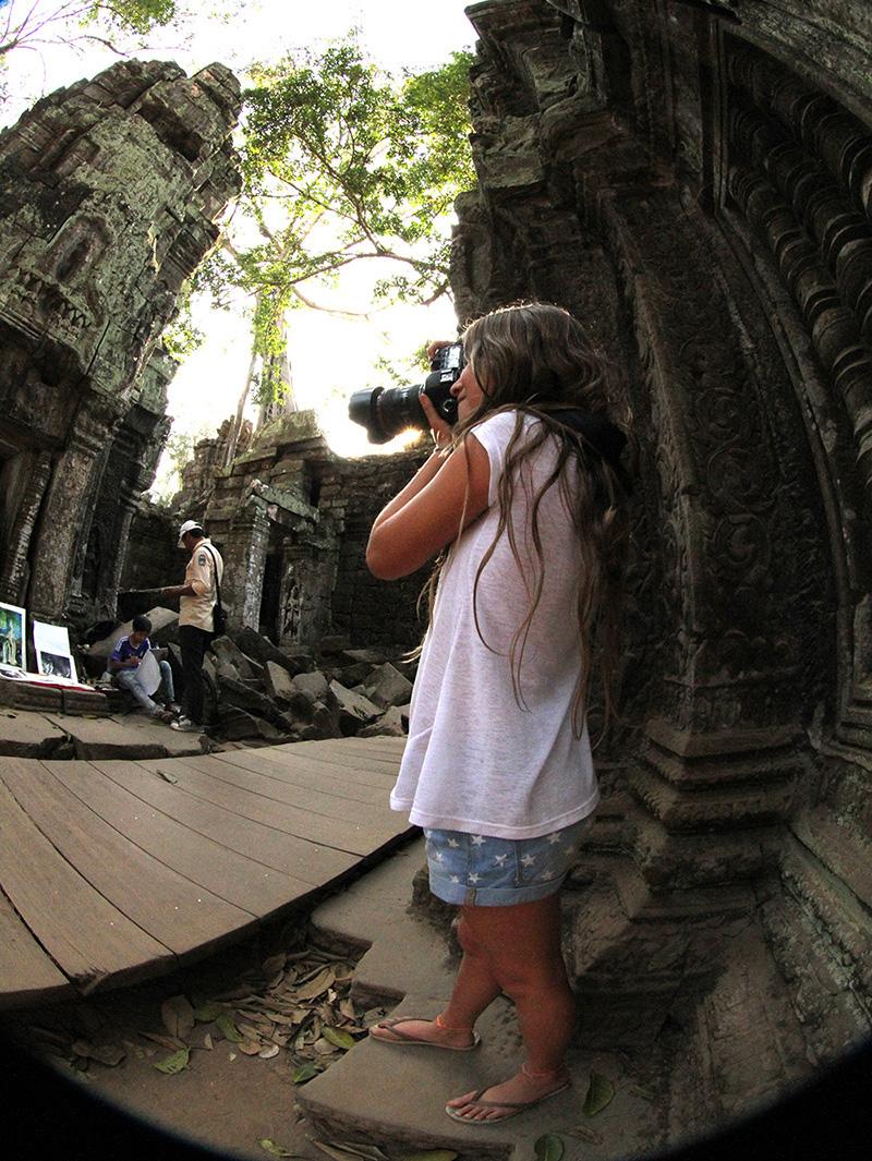juju camboja foto