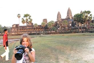 juju camboja13