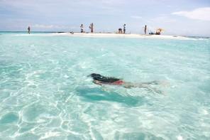 Dicas de Los Roques, a ilha mais linda do Caribe