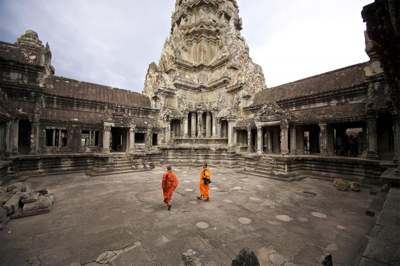 monges copy