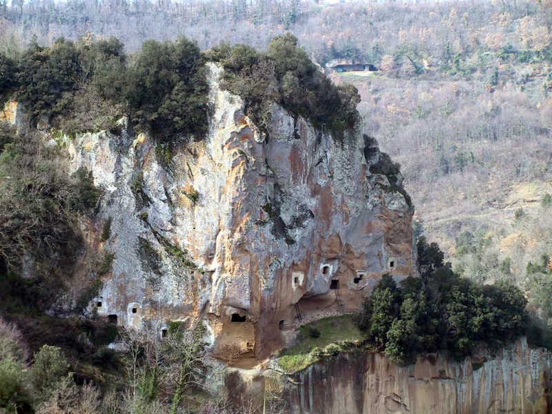 Toscana roteiro