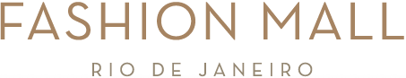 fashion-mall-logo