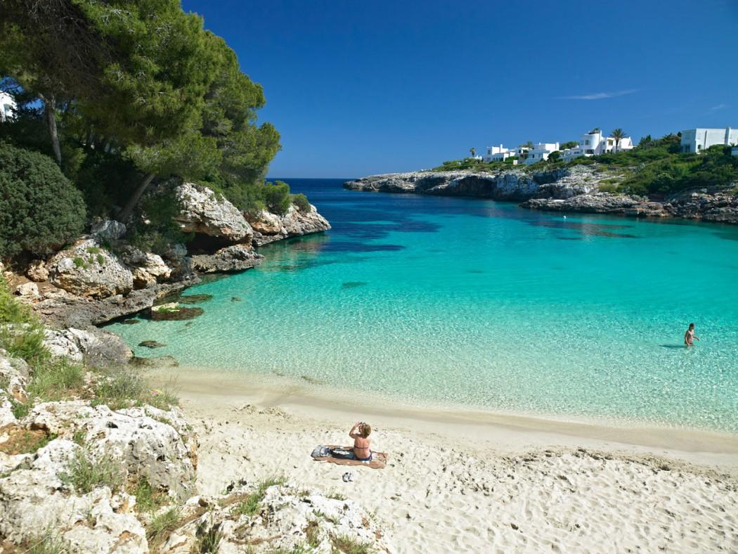 Praias incríveis na Espanha: Xábia - Juju na Trip