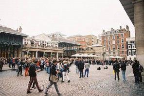 Onde se hospedar em Londres: guia dos melhores hoteis e regiões