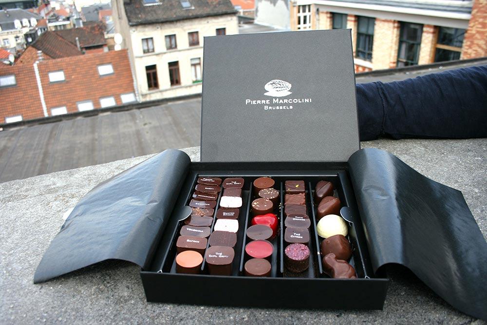 lojas-chocolate-bruges