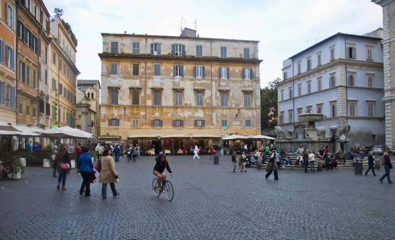 roma trastevere1