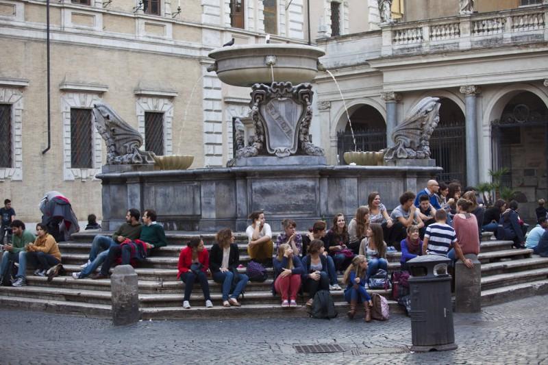 roma trastevere3