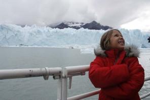 Patrimônios mundiais: viagens de história e aventura com crianças