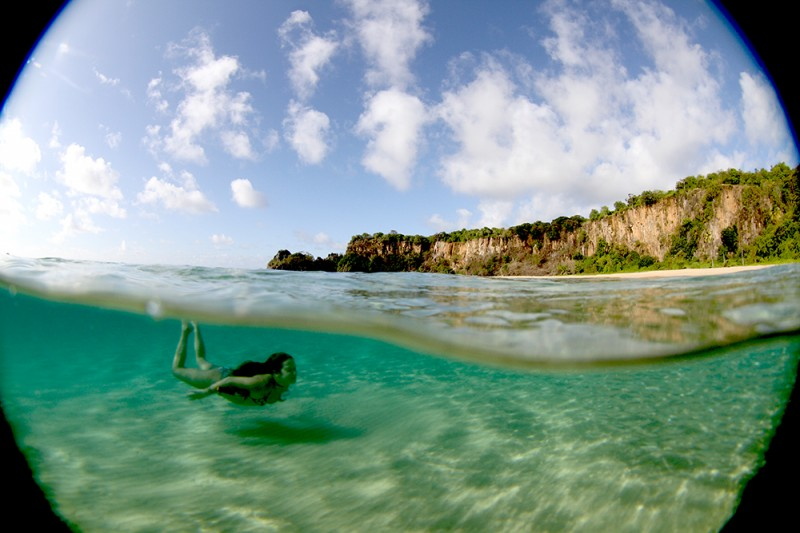 praia do sancho noronha onde ficar1