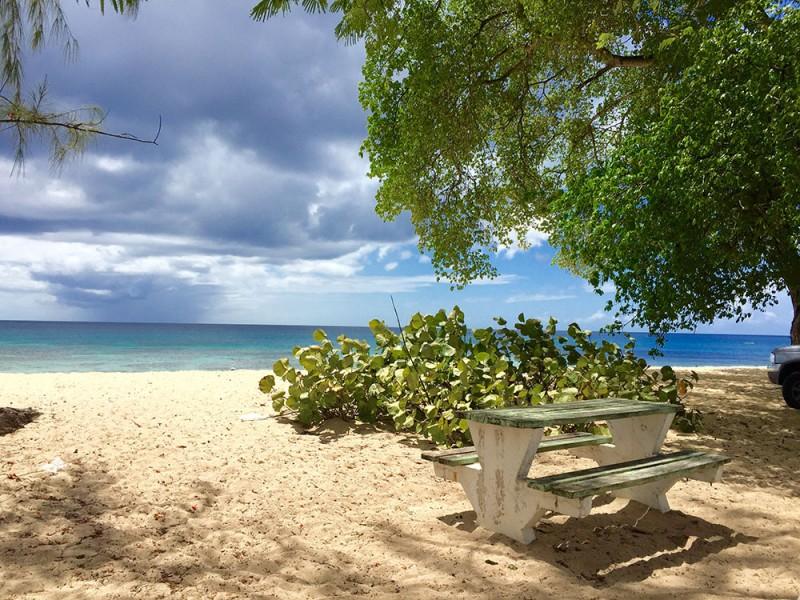 Prospect Barbados