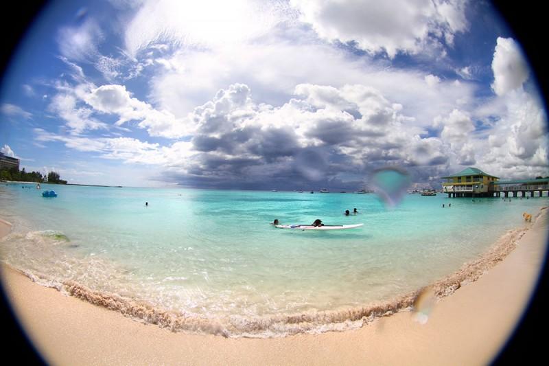Peebles Brownes Carlysle Barbados
