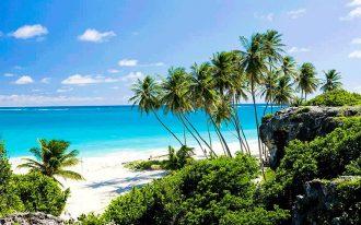 melhores-praias-de-barbados