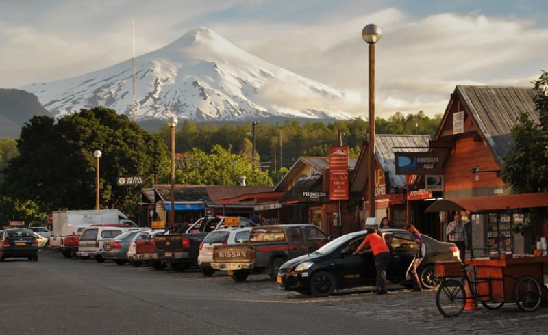 alerta-volcanica-3