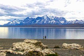 Como-chegar-em-Torres-del-Paine