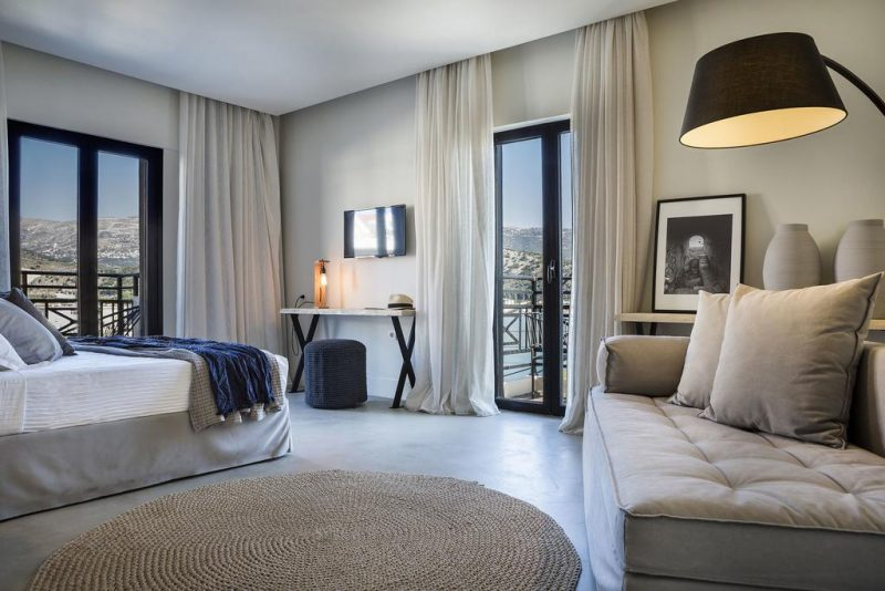 Hotel Kefalonia Grand