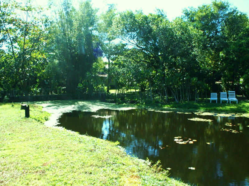 lagoa4