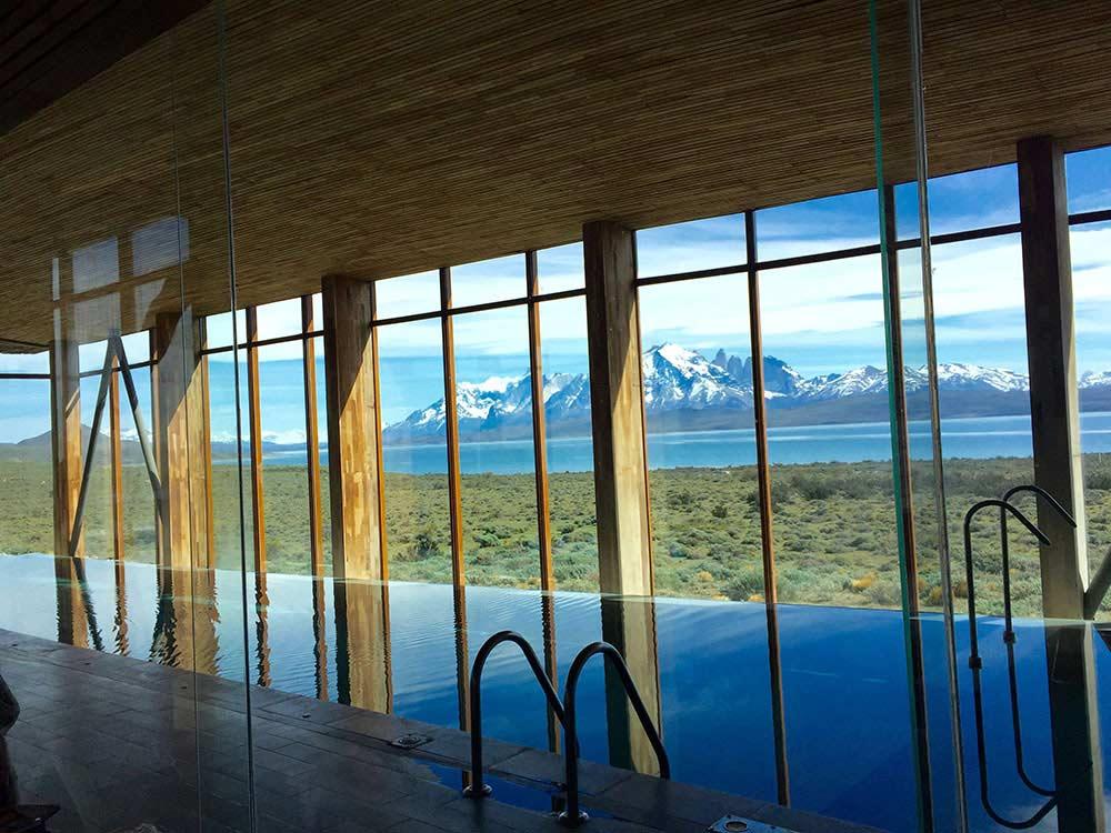onde-ficar-na-patagonia-hotel-tierra