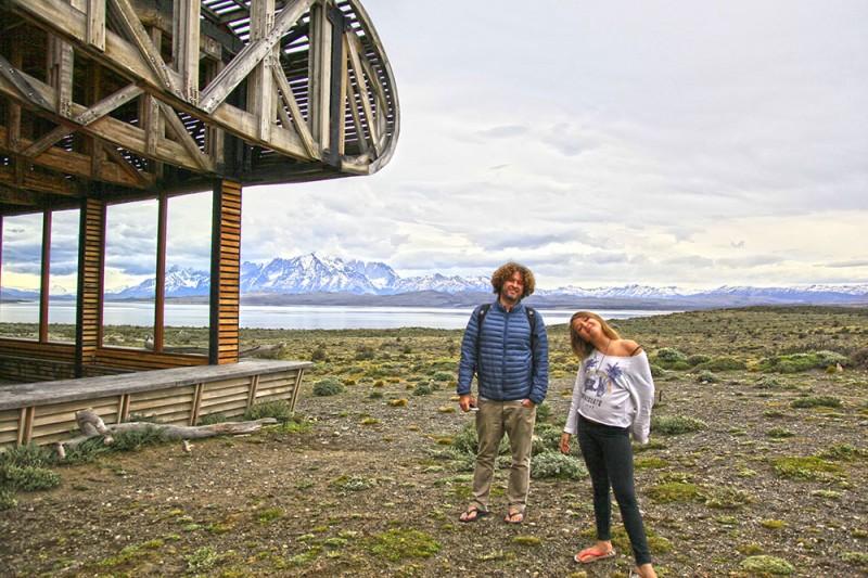 tierra patagonia torres del paine1