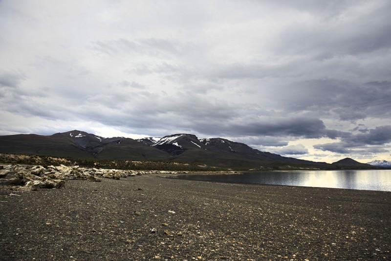tierra patagonia torres del paine3
