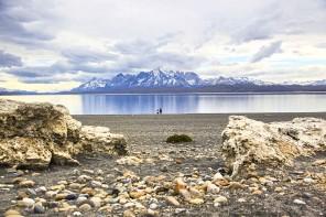 Turismo depois do Coronavírus: como serão as viagens e os viajantes?