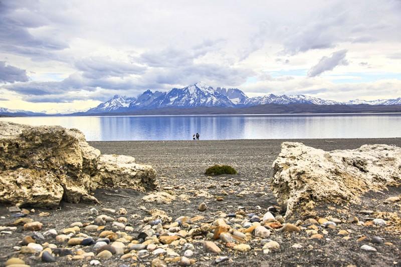 tierra patagonia torres del paine4