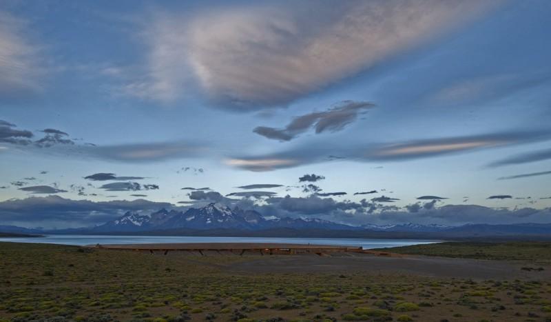 tierra patagonia1