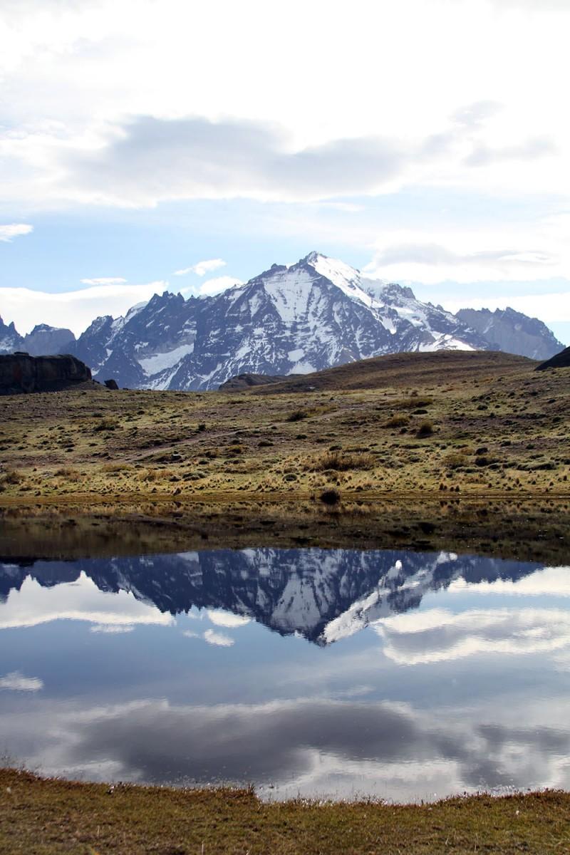 tierra patagonia6