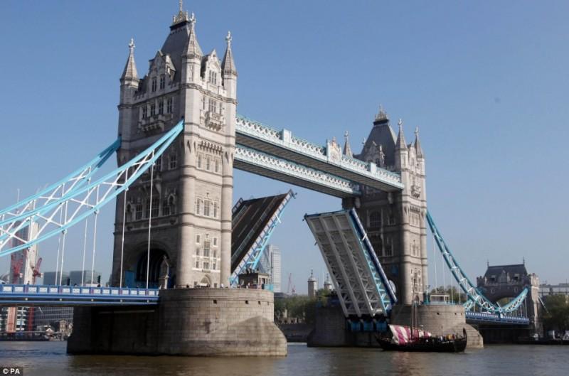 towerbridge2