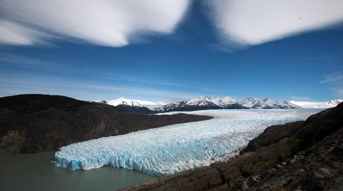 Glaciar-Lago-Grey-torres-del-paine-Patagonia-Chile-03