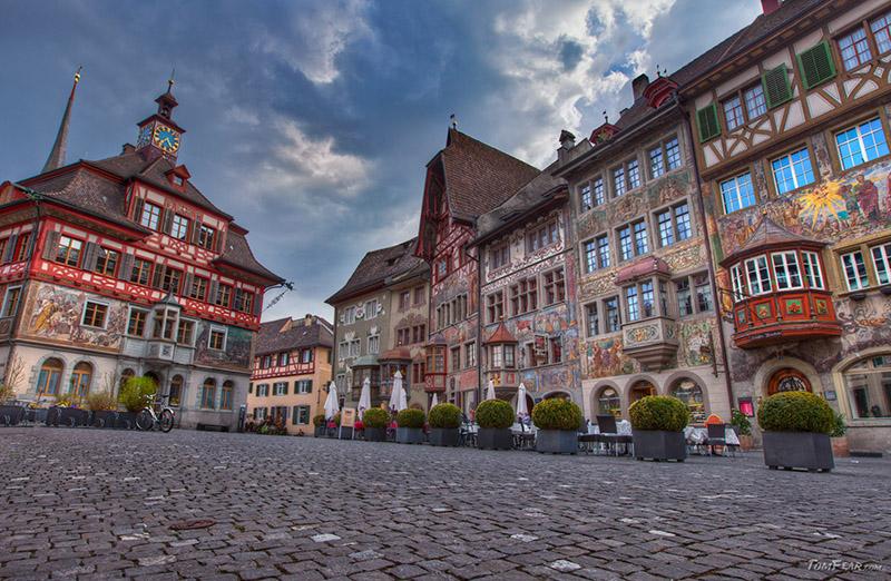 cidades mais lindas da suíça Stein.am.Rhein.original.28180