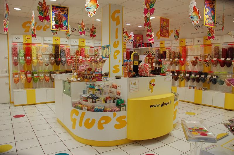 Onde comer os melhores doces em Paris