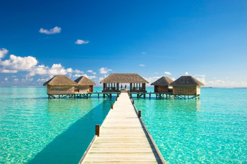 Interpass_Maldivas_02