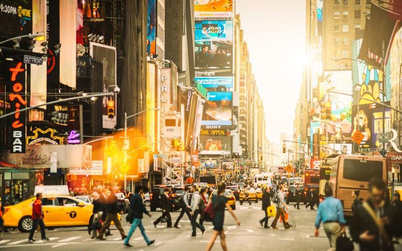 New-York-City-Times-Square-POPIG1215
