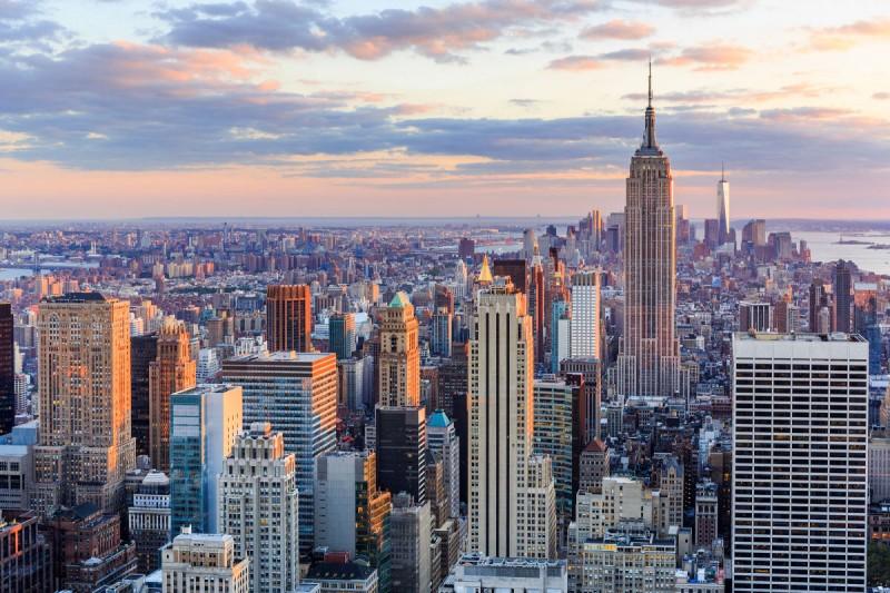 Veix-Goodbye-New-York-Color-1200