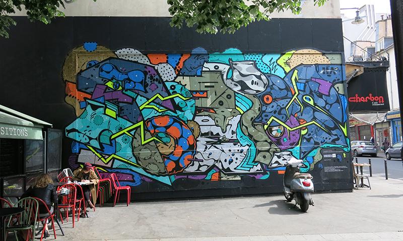 7741-LE-MUR