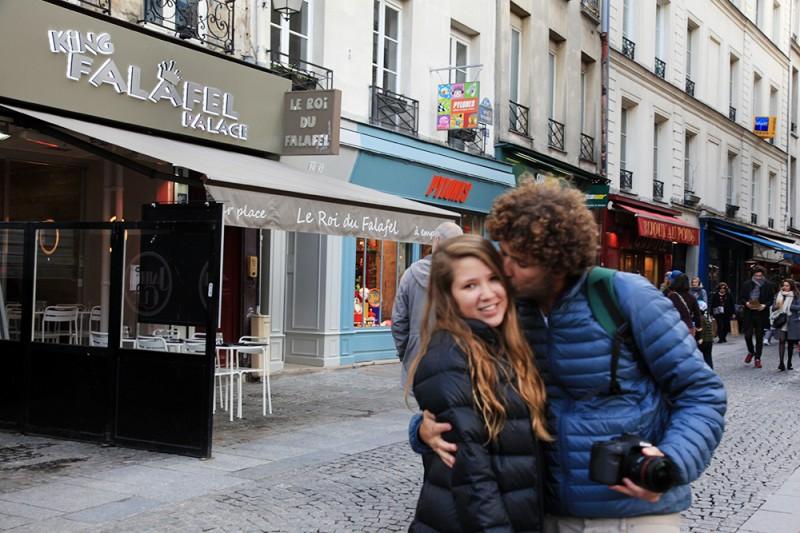 chatelet les halle pompidou paris com crianças blog de viagem em familia juju na trip