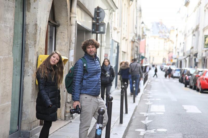 saint german des pres paris com crianças blog de viagem em familia juju na trip