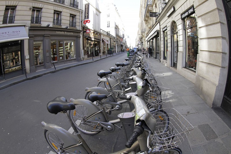velib paris aluguel bicicleta blog de viagem em familia juju na trip
