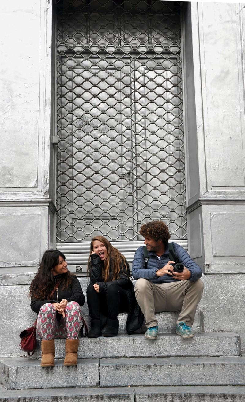 montmartre paris com crianças blog de viagem juju na trip 2