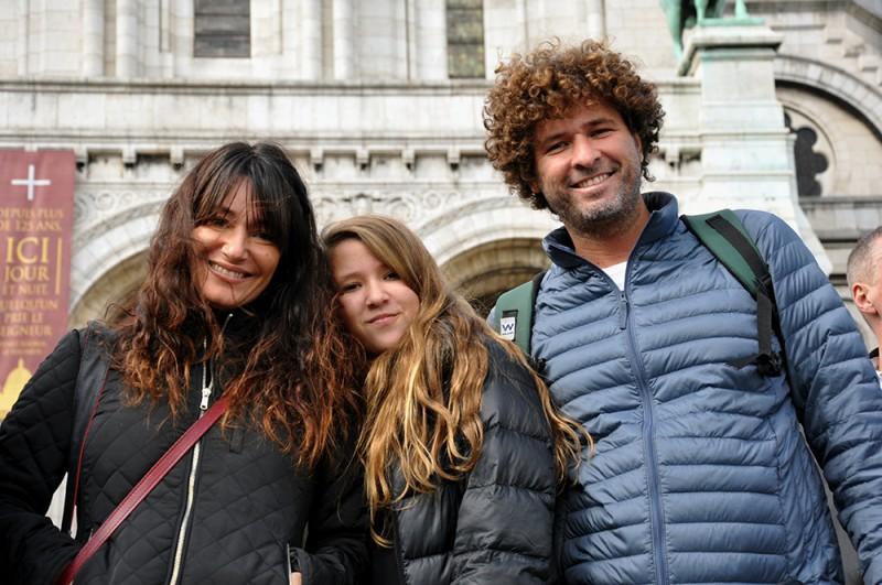 montmartre paris com crianças blog de viagem juju na trip 3