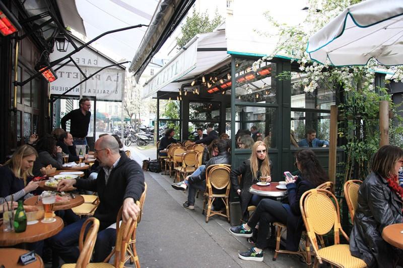 paris 1eme arrondiment paris com crianças blog de viagem em familia juju na trip