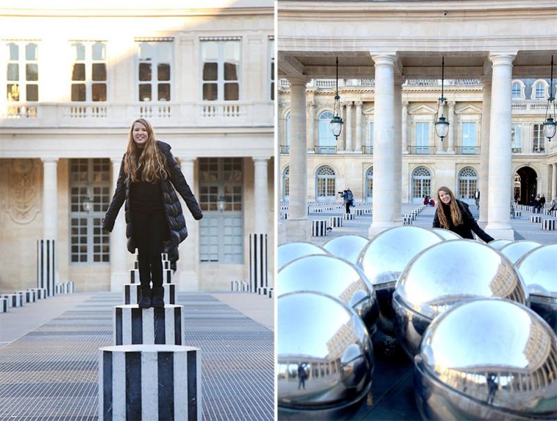 paris 1eme arrondiment paris com crianças blog de viagem em familia juju na trip petit palais