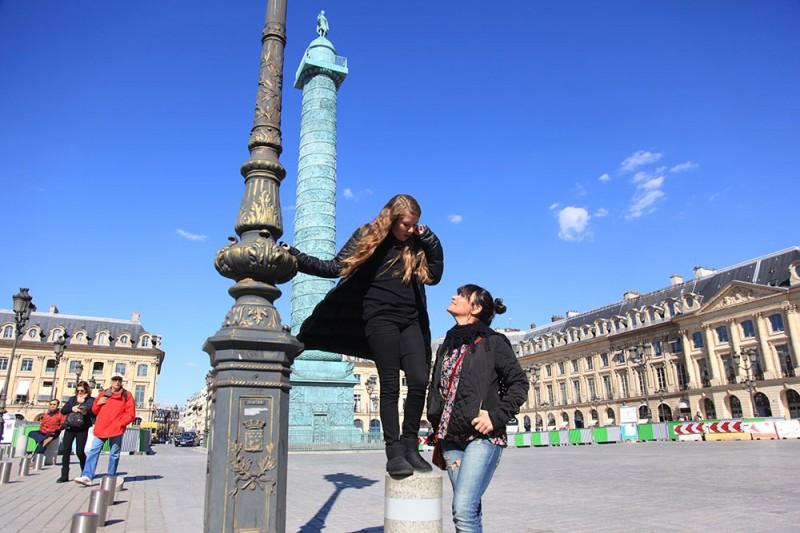 place vendome paris 1eme arrondiment paris com crianças blog de viagem em familia juju na trip