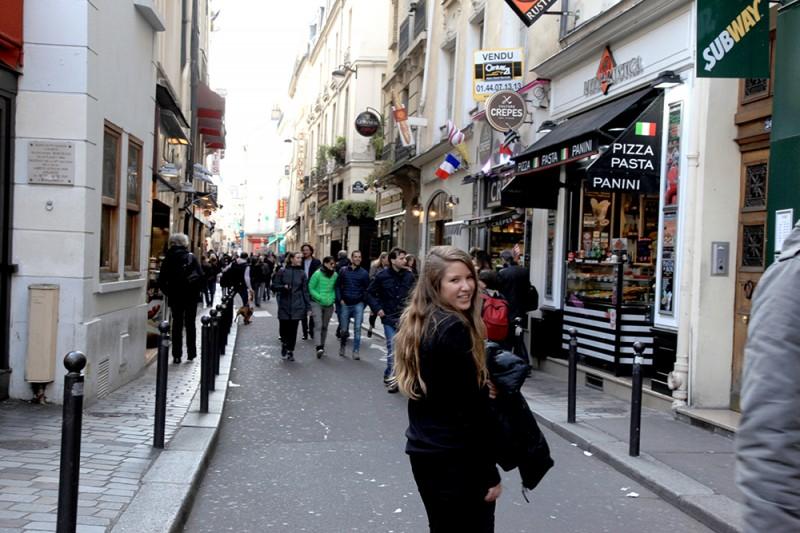 o que fazer em saint german des pres paris