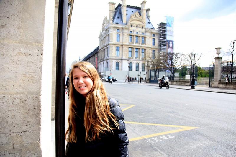 paris rue de rivoli 1eme arrondiment paris com crianças blog de viagem em familia juju na trip