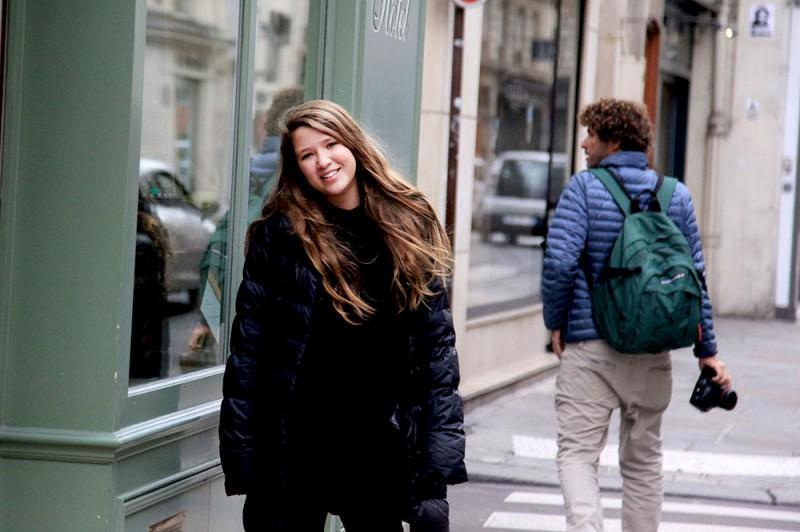 paris rue saint-honore 1eme arrondisement paris com crianças blog de viagem em familia juju na trip